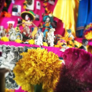 Marigold-Day-of-the-Dead-Altar-3_opt
