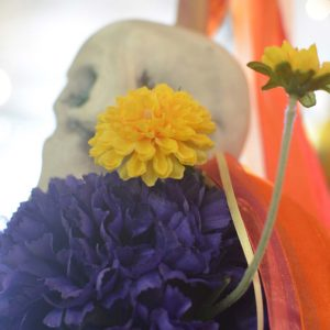 Marigold-and-Skull_opt