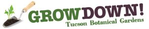 growdown_logo2