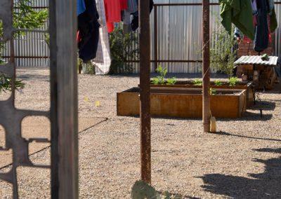 menlo-park-clothesline