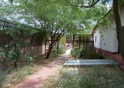 menlo-park-mesquite-grove